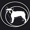 crabbydog's avatar