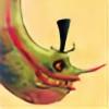 Crabhearst's avatar