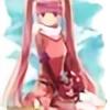 CrabletteLover's avatar