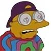 crablock's avatar