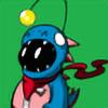 crabman009's avatar
