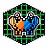 Crabnik's avatar