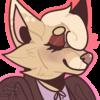 crabodile's avatar