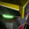 CrabPope's avatar
