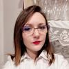 CrabPrincess97's avatar