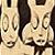 CrabsBeverage's avatar