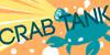 crabtank's avatar