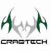 CrabTech's avatar