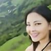 CrabxGuts's avatar