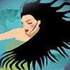 craciunytza's avatar