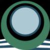 Crack-N's avatar