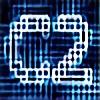 crack2's avatar