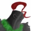 CrackAbusingOctopus's avatar
