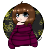 Cracked-Moon's avatar