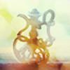 crackedbliss's avatar