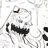 CrackedFishtank's avatar