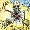 CrackedMack's avatar