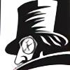crackedmonocle's avatar
