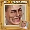 CrackedUnicornAxle's avatar