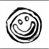 crackedvisionary's avatar