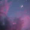 crackedvscreen's avatar