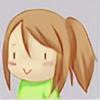 crackedycat's avatar