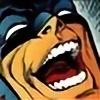 Crackerjackthe4th's avatar