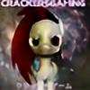 Crackersgaming's avatar