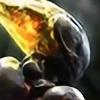 crackfiji42's avatar