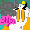 CrackiCrossiShips's avatar