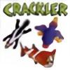 Crackler's avatar