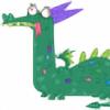 CrackleTheDragon's avatar