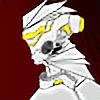 CrackleThePop's avatar