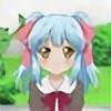 Cracklingearth's avatar