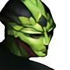 Cracklink's avatar