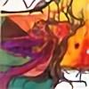 crackmonster400's avatar