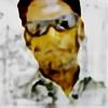 cracknutshell's avatar