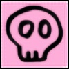 cracksquadontheway's avatar