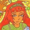 crackwhor3's avatar