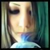 crackwhorebunny's avatar