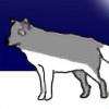 Cracrakoala's avatar