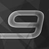 Cracuz's avatar