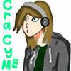 CraCyME's avatar