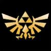 Cradlethesilence's avatar