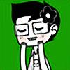 cradlingdarkness's avatar