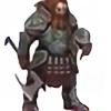 craedus's avatar