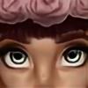 Craesea's avatar