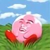 Craeter's avatar