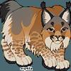 craeve's avatar