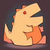 Craeyone's avatar